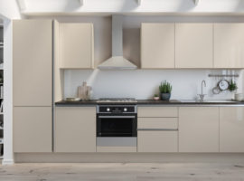 Beaumont Cabinets & Millwork