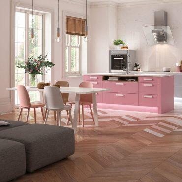 halifax-custom-cabinets.jpg